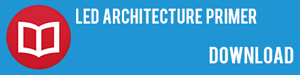 LED-Architecture-Primer