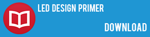 LED-Design-Primer