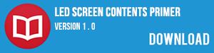 LED-Screens-Contents-Primer