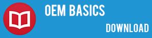 OEM-Basics