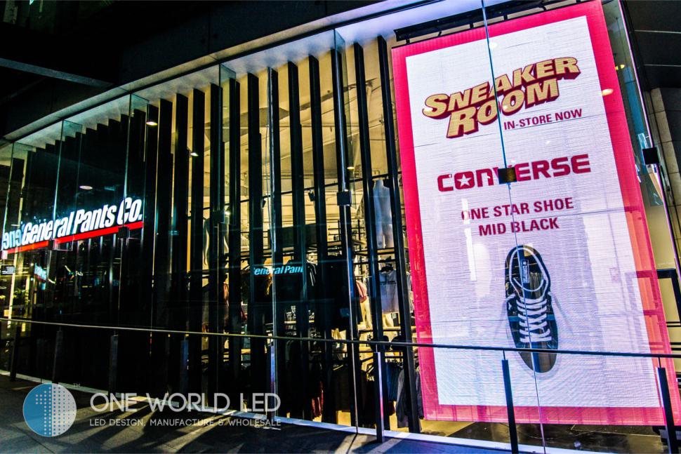 general pants converse Shop Clothing & Shoes Online